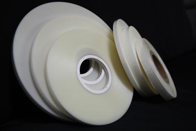 金属塑胶专用热熔胶带