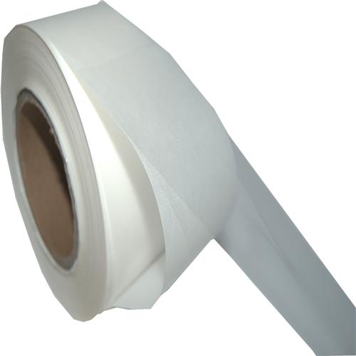 TPU(聚氨酯)热熔胶膜