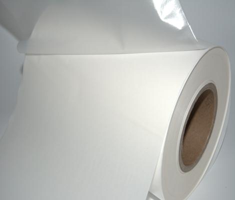 根据基材划分热熔胶膜的应用领域