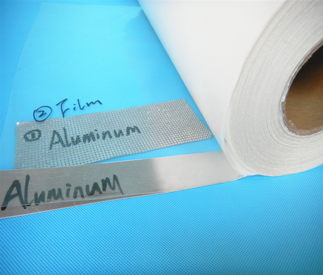 聚酯型热熔胶膜实力厂家生产内幕曝光