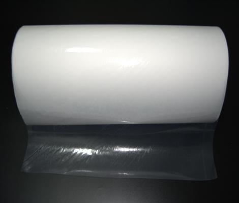 热熔胶膜耐高温性提升终端产品的用途