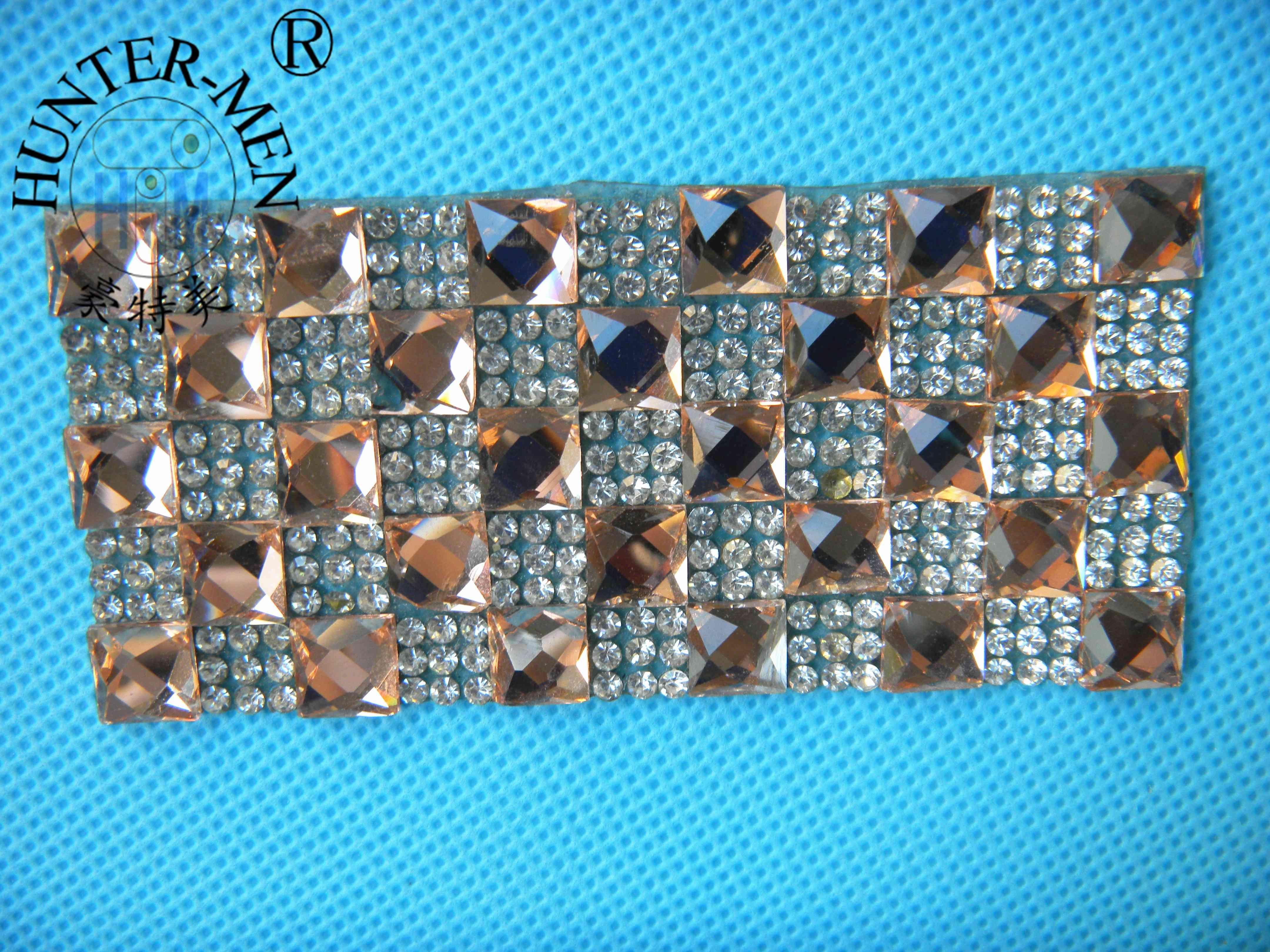 电子电器用的热熔胶膜,你知多少?
