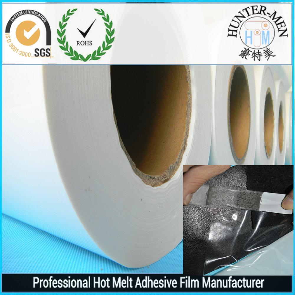 热熔胶膜品质揭秘 首篇