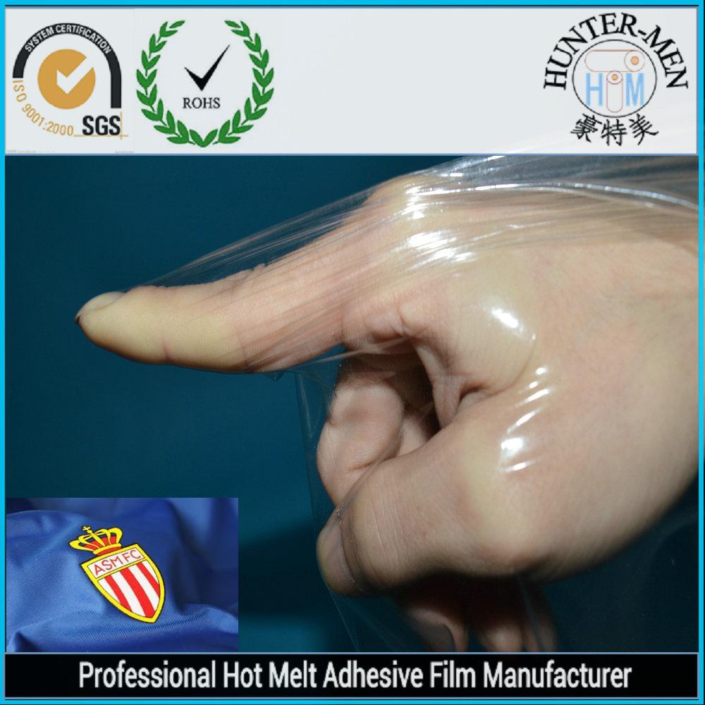 热熔胶膜品质揭秘之品质与价格