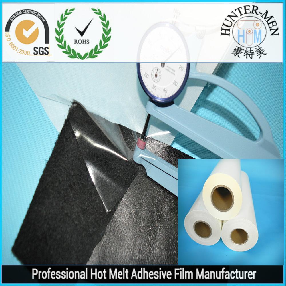 EVA热熔胶膜的用途及粘合配方与潜力分析
