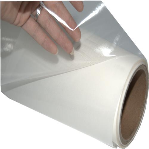 使用热熔网膜是薄好还是厚的比较好呢?
