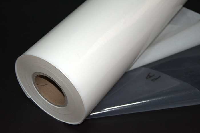详细讲解下影响热熔胶膜粘接强度的一些物理因素